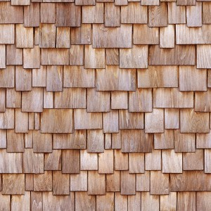 roof-texture (23)