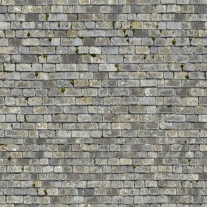 roof-texture (24)