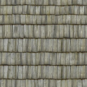 roof-texture (25)