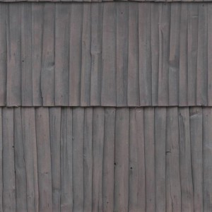 roof-texture (26)