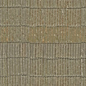 roof-texture (27)
