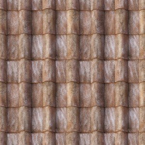roof-texture (32)