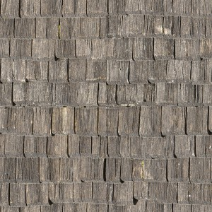 roof-texture (33)