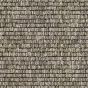 roof-texture (35)
