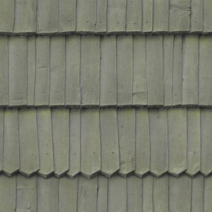 roof-texture (36)