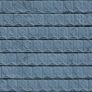 roof-texture (38)