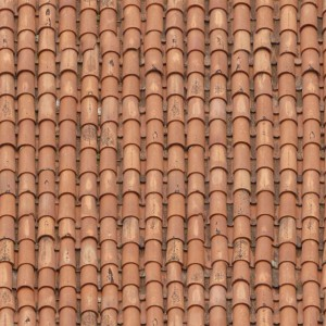 roof-texture (4)