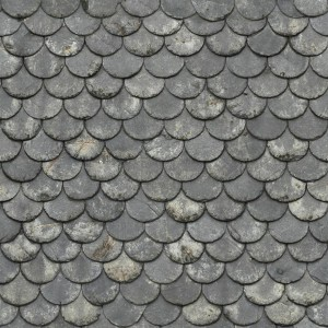 roof-texture (49)