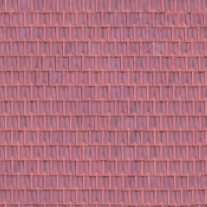 roof-texture (50)