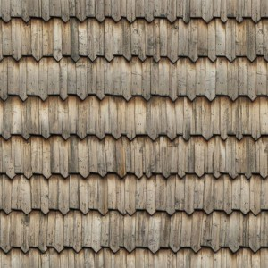 roof-texture (54)
