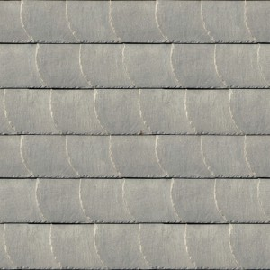 roof-texture (55)