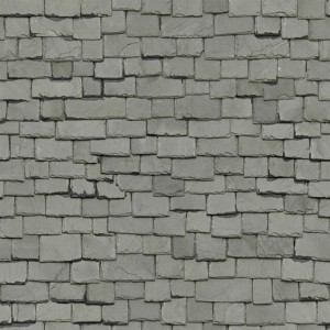 roof-texture (56)