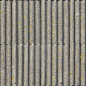 roof-texture (57)