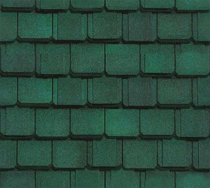 roof-texture (63)