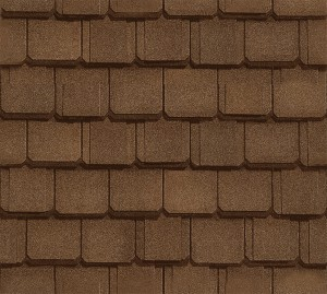 roof-texture (65)