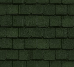 roof-texture (67)