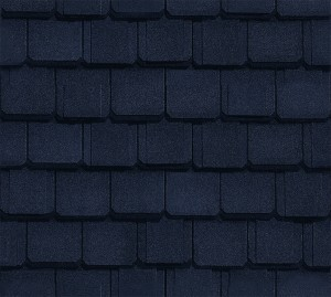 roof-texture (68)