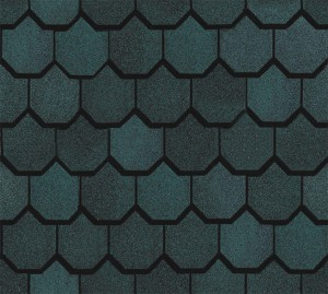 roof-texture (70)