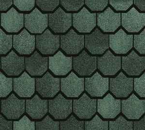 roof-texture (73)