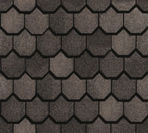 roof-texture (74)