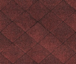 roof-texture (80)