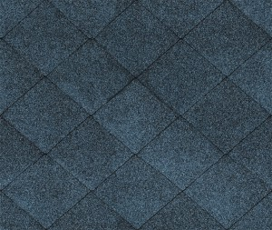 roof-texture (84)