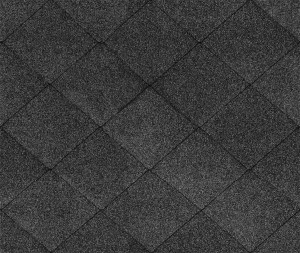 roof-texture (87)