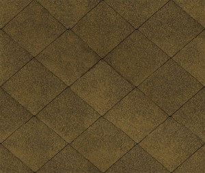 roof-texture (89)