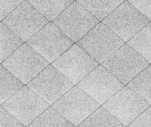 roof-texture (91)