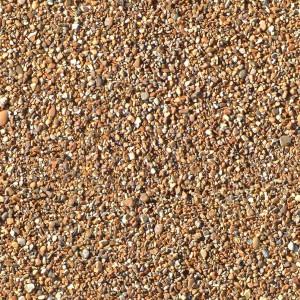 sand-texture (15)