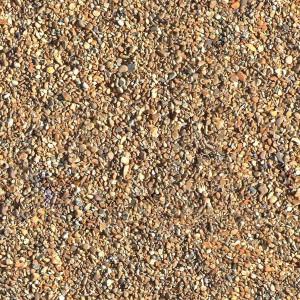 sand-texture (16)
