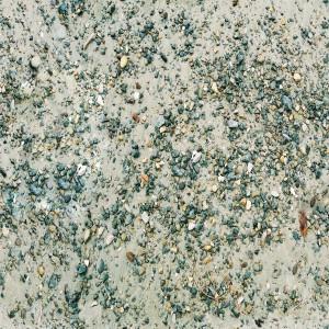 sand-texture (21)