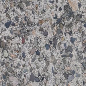 sand-texture (23)
