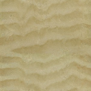 sand-texture (29)