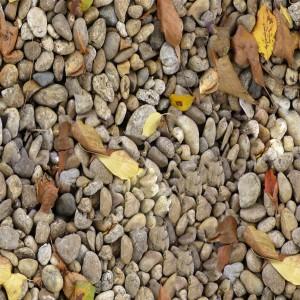 sand-texture (40)