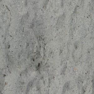 sand-texture (42)