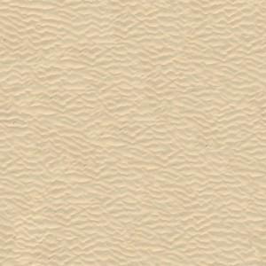 sand-texture (43)