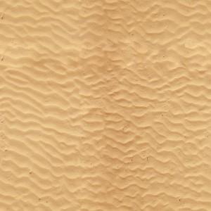 sand-texture (45)