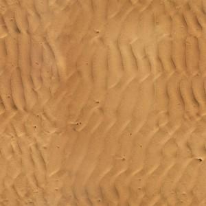 sand-texture (47)