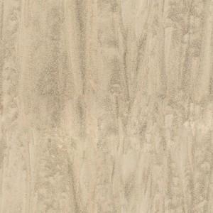 sand-texture (57)