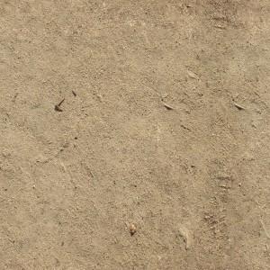 sand-texture (58)