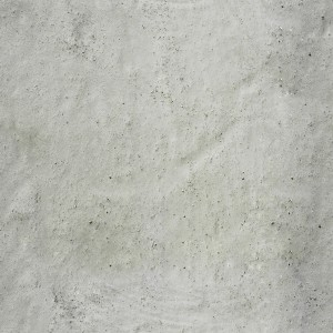 sand-texture (59)