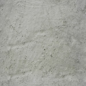 sand-texture (60)