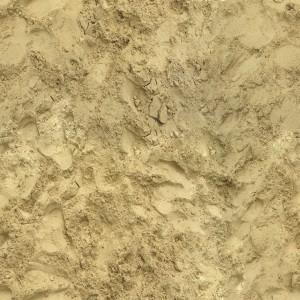 sand-texture (62)