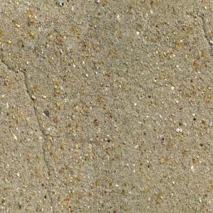 sand-texture (63)