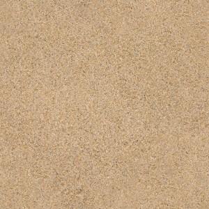 sand-texture (66)