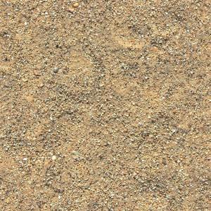 sand-texture (67)