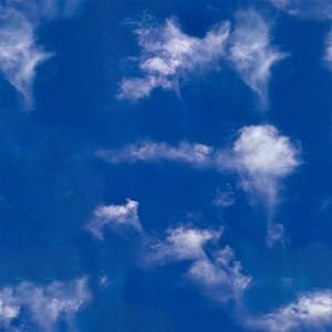 sky-texture (10)