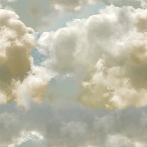 sky-texture (11)