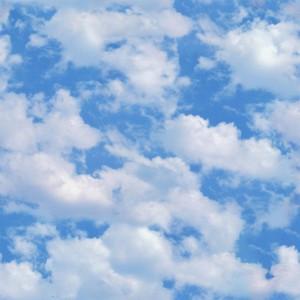 sky-texture (13)